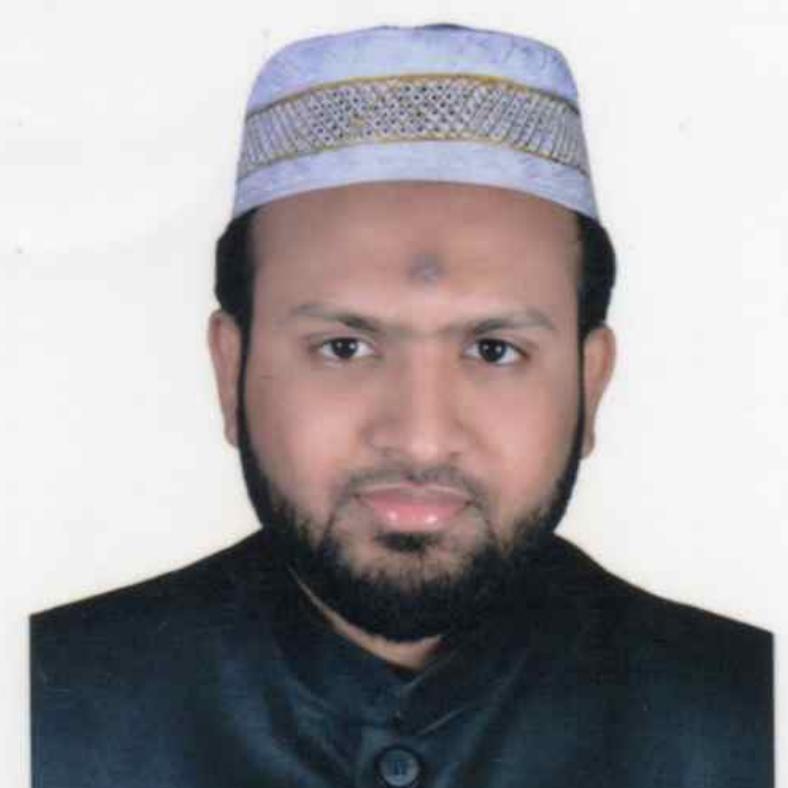 Md.Mustafizur Rahman